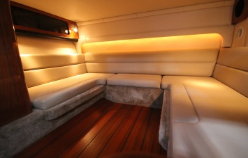 Crownline 340 CR for sale