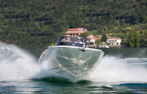INVICTUS 280 SX for sale