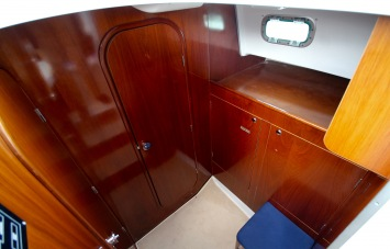 Beneteau Antares 9 for sale