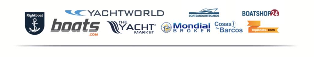 Boat Sales Websites