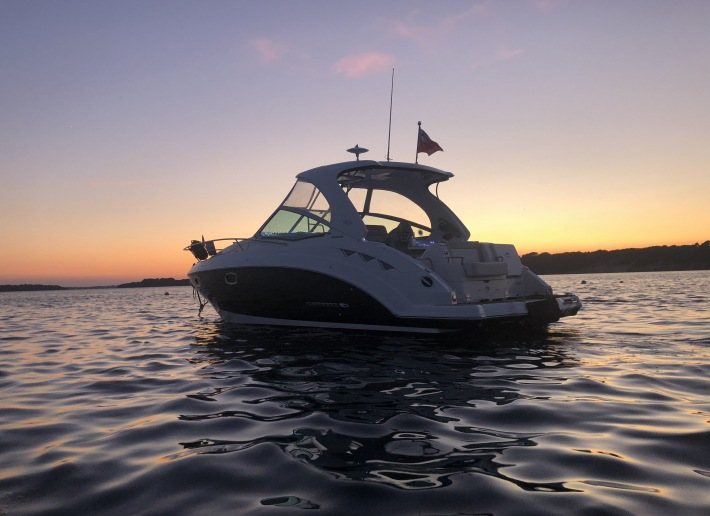 Chaparral 310 Signature for Sale