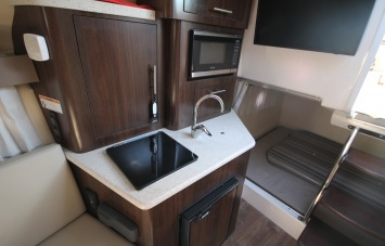Regal 28 Express for Sale in UK